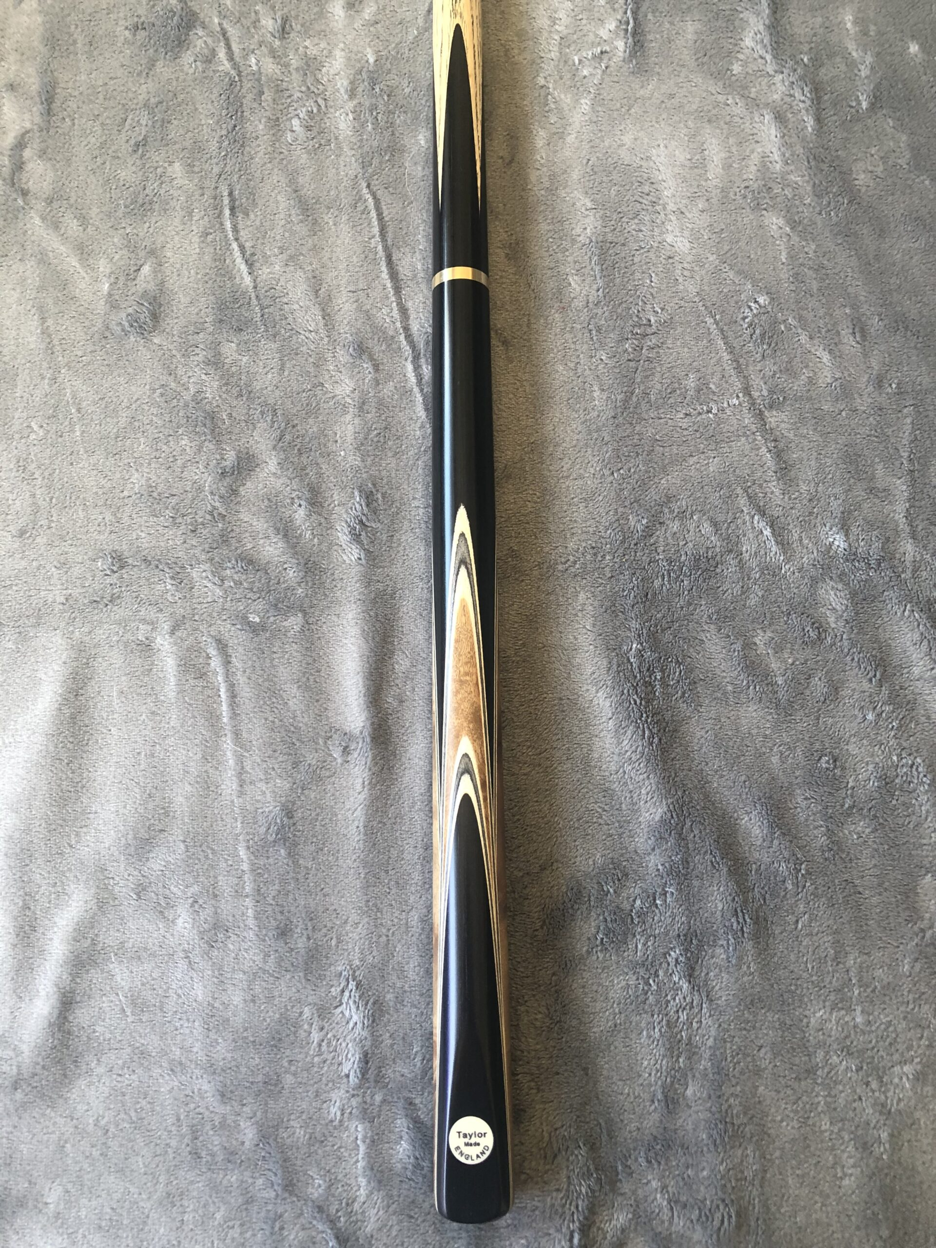 Taylor Made Snooker Cues TM9