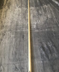 Taylor Made Snooker Cues TM41 4