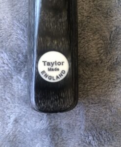 Taylor Made TM35 1